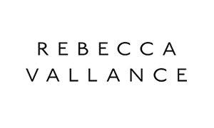 Rebecca Vallance Logo