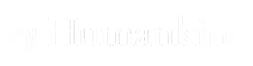Home By Humankind Logo