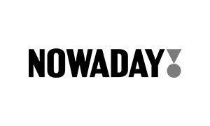 Nowaday Logo