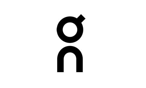 Onrunning logo