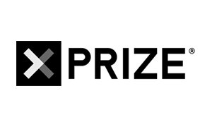 X Prize Logo